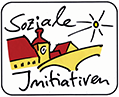 Soziale Initiativen