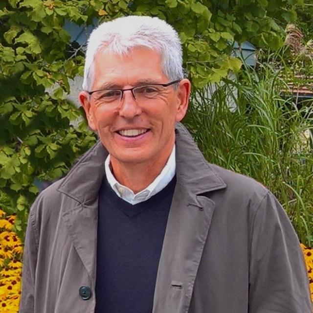 Andreas Adam