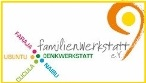 Familienwerkstatt